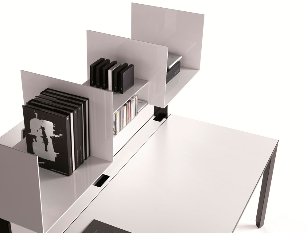 Architect's tables