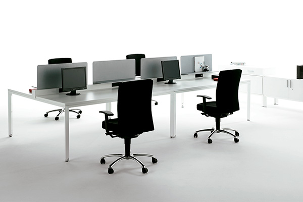 Categoria Mesas Oficina | Imasoto